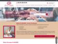 Détails : Trouver un avocat en droit bancaire à Dunkerque