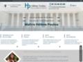 Détails : Avocat en droit de la famille à Bordeaux - Hélène Poulou