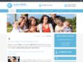 Détails : Cabinet d'avocat en droit de la famille dans le 93