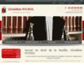 Détails : Avocat changement d'état civil Aix-en-Provence