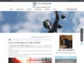 Trouvez un avocat  à Boulogne-sur-mer