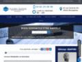 Ordre des avocats de Montpellier : Maître Olivier Rapini