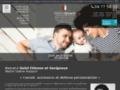 Détails : Avocat divorce Saint Etienne