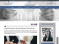 Détails : Cabinet d'avocat à Val de Marne