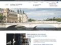 Détails : Maître Audrey Schwab, Avocate à Paris 9