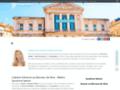 Avocat pour divorce à Nice (06) : un accompagnement personnalisé et sur mesure