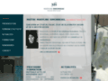 Cabinet Simonneau, avocat conseil à Tours (37)