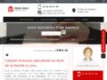 Détails : Votre avocat à Lens pour divorce