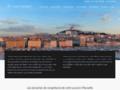Cabinet d'avocat en droit de l'immobilier à Marseille