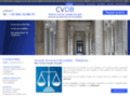 Avocat divorce Bruxelles