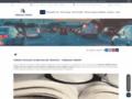 Détails : Cabinet d'avocat  à Charleroi en Belgique