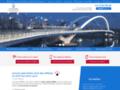 Détails : Avocat droit bancaire Lyon