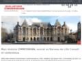 Détails : Votre avocat en dommage corporel à Lille - maitre Zimmermann