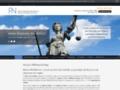 Détails : Avocat droit du travail Rillieux-la-Pape