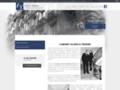 Détails : Avocat en droit immobilier et droit de la famille