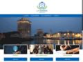 Détails : Avocat spécialiste droit social La Rochelle Rochefort Saintes Charente Maritime