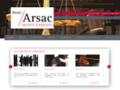 Détails : Cabinet d'avocats  Michel Arsac