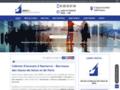 Détails : Avocat en droit commercial à Nanterre