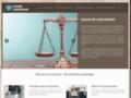 avocats-licenciement.com