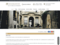 Détails : Cabinet Moulin & Associés