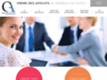 www.avocats-nancy.com