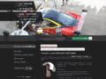 Détails : Avocat Toulouse - Droit pénal et droit de la circulation routière