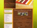 Avoll' Création - Formation conception meubles en carton
