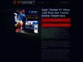 enseignement en ligne sur www.avu.org