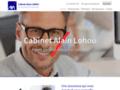 Détails : Cabinet Axa Alain Lohou
