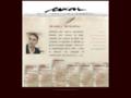 site http://www.axar.eu