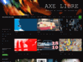 www.axelibre.org/