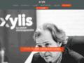 Détails : Cabinet d'Expertise Comptable Axylis situé à Béziers et Agde