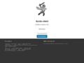 Capture du site http://www.aytechnet.fr