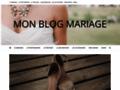 Détails : Azanty Mariage