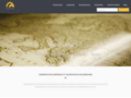 Détails : Azentis technology - saisie - GED - LAD et développement