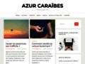 Azur Caraibes
