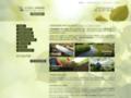 Détails : Entretien jardin Grasse