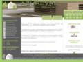Azureval Diagnostic Immobilier Alpes Maritimes - Menton
