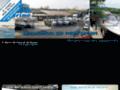 Bateau occasion 78. 76. 27. azur marine