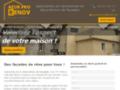 Détails : Azur Pro Renov - Rénovation et Décorations de Façades