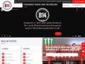 Détails : Faire du bowling dans le 91