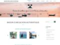 Détails : Bassin d'Arcachon Authentique