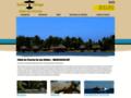 site http://www.baboo-village.com