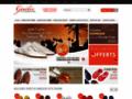 Détails : Babouche Gueliz le meilleur de la babouche en ligne