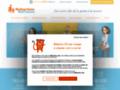 Détails : Agence de garde d'enfants à domicile et de baby-sitting