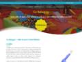 Détails : Votre salle de renforcement musculaire à Bordeaux
