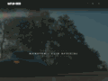 Site officiel de Babylon Circus