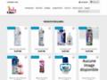 Détails : Boutique bébé et maman Tunisie