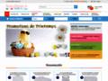 vetements bebe sur www.babystock.fr