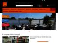 site http://bache-sur-mesure.com